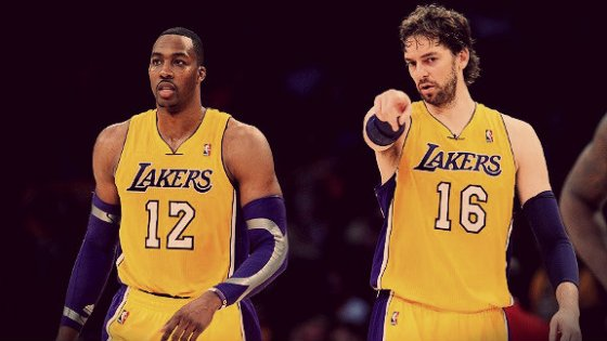 la_u_howard-gasol01jr_576