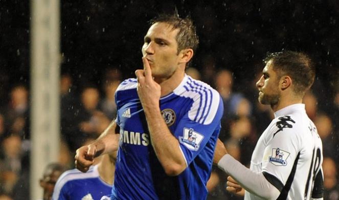 Lampard-festeja-gol-Chelsea-Fulham