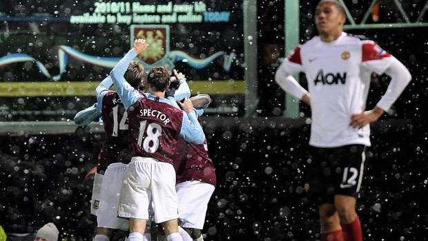 manchester-united-west-ham-upton-park-4-0-carling-cup-2010-620x350