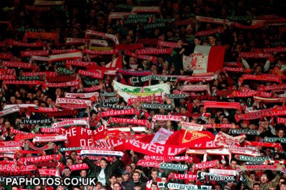 soccer-fa-carling-premiership-liverpool-v-chelsea-anfield