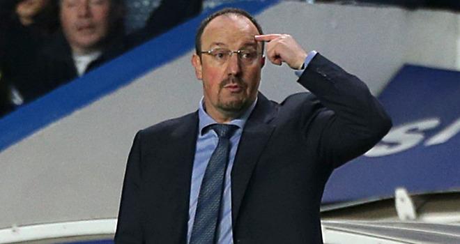 Chelsea-v-Manchester-City-Rafael-Benitez-pa_2866411