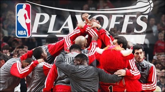 playoffs_640_2013