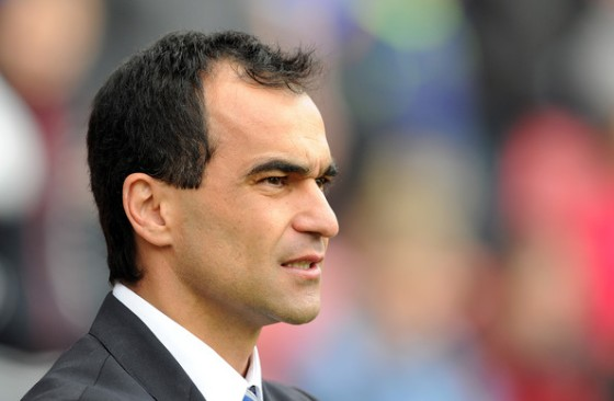 Roberto+Martinez+Wigan+Athletic+v+Stoke+City+U69ml5GfFBul