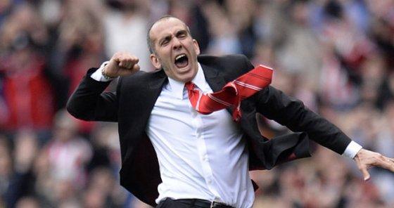 Sunderland-v-Everton-paolo-Di-Canio-jumps_2932815