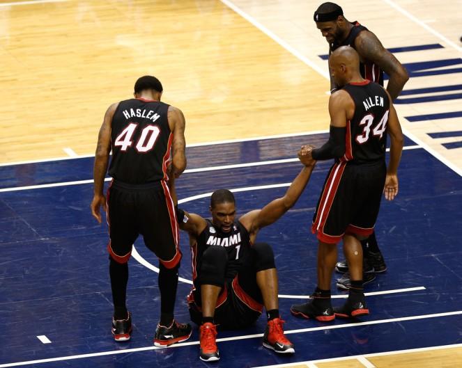 LeBron+James+Ray+Allen+Miami+Heat+v+Indiana+8989-NUZfrAx