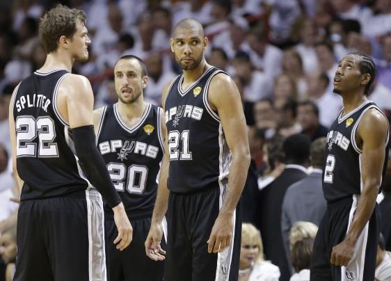 NBA Finals Spurs Heat Basketball.JPEG-0de94