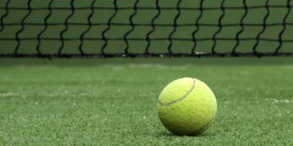 tenis-hierba_0